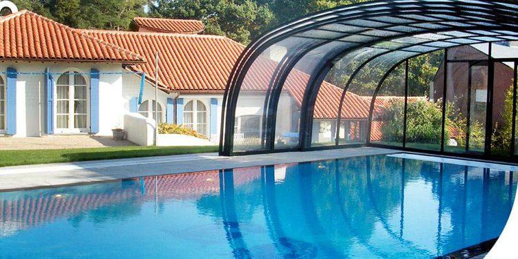Pool Enclosures Ambassador Pools