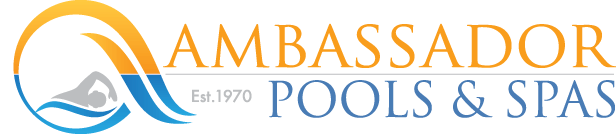 Ambassador Pools